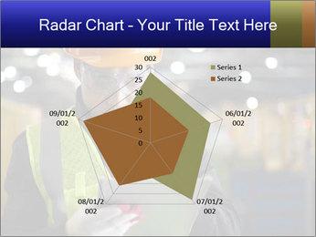 Industrial engineer writing PowerPoint Template - Slide 51