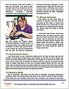 0000088154 Word Template - Page 4