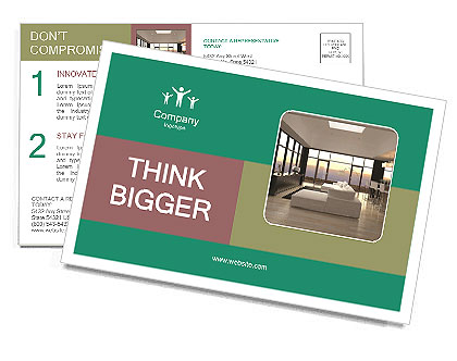 0000088156 Postcard Template