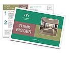0000088156 Postcard Templates