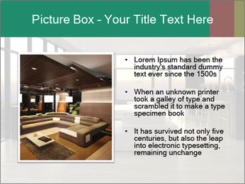 Modern Loft PowerPoint Template - Slide 13
