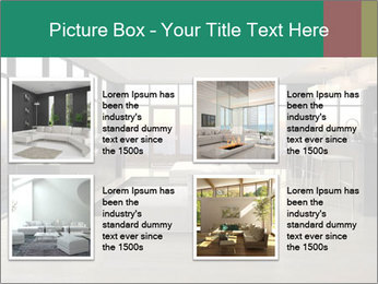 Modern Loft PowerPoint Template - Slide 14