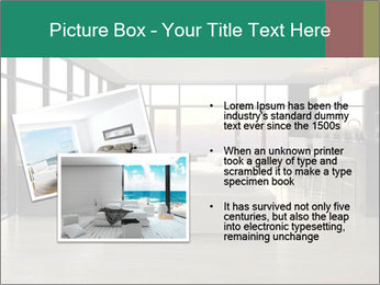 Modern Loft PowerPoint Template - Slide 20