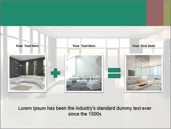 Modern Loft PowerPoint Template - Slide 22