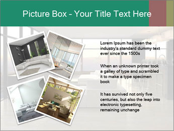 Modern Loft PowerPoint Template - Slide 23