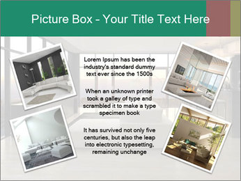 Modern Loft PowerPoint Template - Slide 24