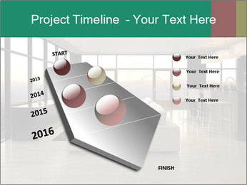 Modern Loft PowerPoint Template - Slide 26