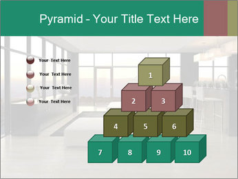 Modern Loft PowerPoint Template - Slide 31