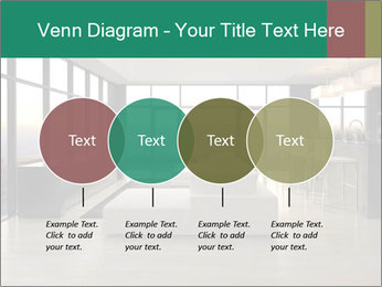 Modern Loft PowerPoint Template - Slide 32