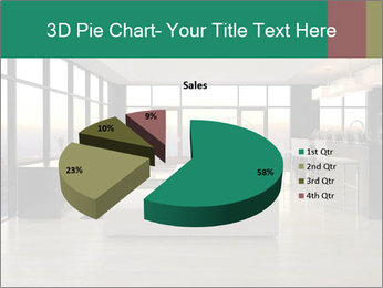 Modern Loft PowerPoint Template - Slide 35