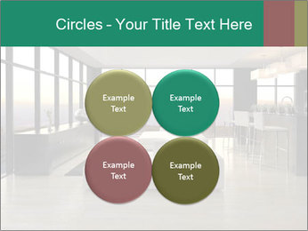 Modern Loft PowerPoint Template - Slide 38
