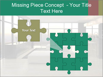 Modern Loft PowerPoint Template - Slide 45