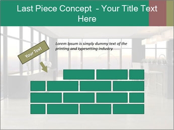 Modern Loft PowerPoint Template - Slide 46