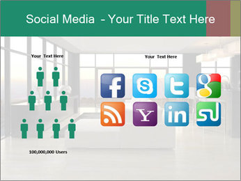 Modern Loft PowerPoint Template - Slide 5