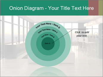 Modern Loft PowerPoint Template - Slide 61