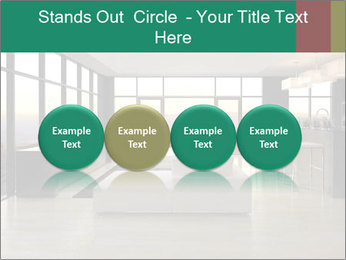 Modern Loft PowerPoint Template - Slide 76