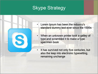 Modern Loft PowerPoint Template - Slide 8