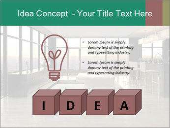 Modern Loft PowerPoint Template - Slide 80