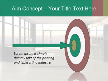 Modern Loft PowerPoint Template - Slide 83
