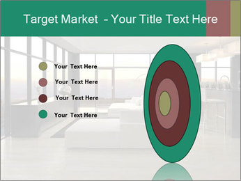 Modern Loft PowerPoint Template - Slide 84