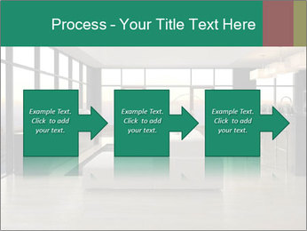 Modern Loft PowerPoint Template - Slide 88