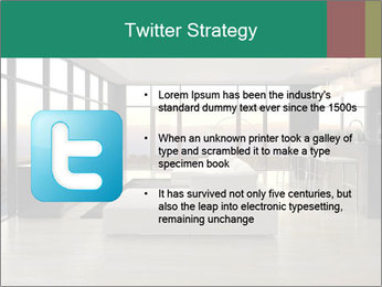 Modern Loft PowerPoint Template - Slide 9