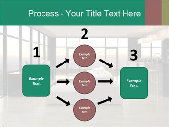 Modern Loft PowerPoint Template - Slide 92