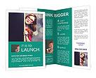 0000088157 Brochure Templates