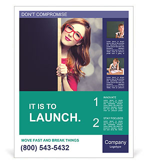 0000088157 Poster Templates