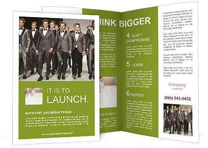 0000088158 Brochure Template