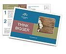 0000088159 Postcard Templates