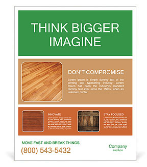 0000088160 Poster Template