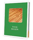 0000088160 Presentation Folder