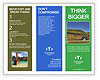 0000088161 Brochure Templates