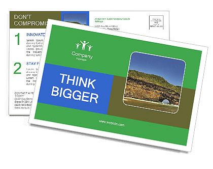 0000088161 Postcard Template