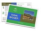 0000088161 Postcard Templates