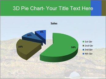 Hole in the wall PowerPoint Templates - Slide 35