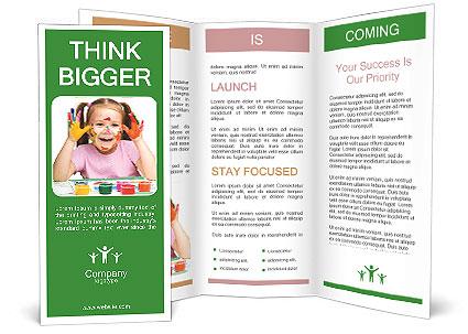 0000088162 Brochure Template