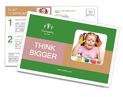 0000088162 Postcard Template