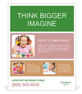 0000088162 Poster Templates