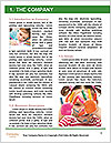0000088162 Word Template - Page 3