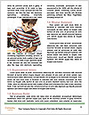 0000088162 Word Template - Page 4