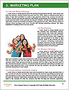 0000088162 Word Template - Page 8