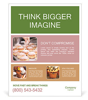 0000088163 Poster Template