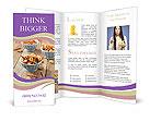 0000088164 Brochure Templates