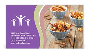 0000088164 Business Card Templates