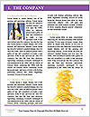0000088164 Word Templates - Page 3