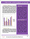 0000088164 Word Templates - Page 6