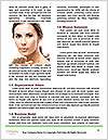 0000088165 Word Templates - Page 4