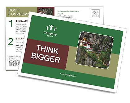 0000088166 Postcard Template